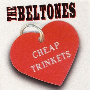 Image for 'Cheap Trinkets'