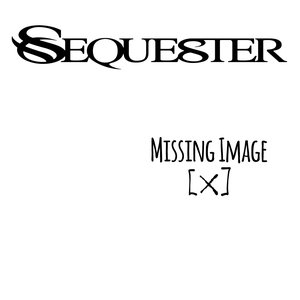Image for 'Missing Image'