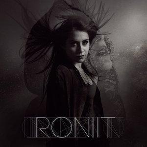 Immagine per 'Roniit'