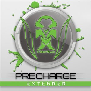 Image for 'Precharge Extended'