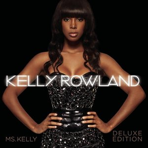 Image for 'Ms. Kelly: Deluxe Edition'