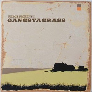Image for 'Gangstagrass'