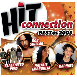 Image for 'Hitconnection Best Of 2005'