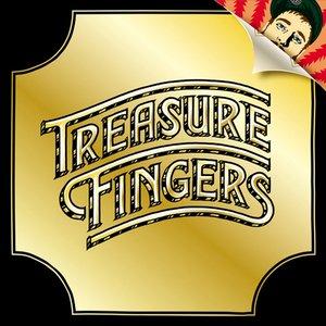 Image for 'myspace.com/treasurefingers'