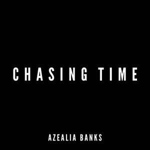 Image for 'Chasing Time - Single'