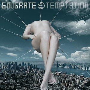 Imagem de 'Temptation'