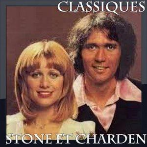 Image for 'Stone et Charden - Classiques'