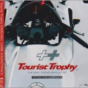 Image for 'ツーリスト・トロフィー オリジナルゲームサウンドトラック'