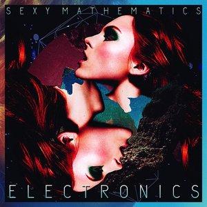 Image for 'Electronics'