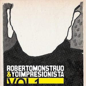 Image for 'Roberto Monstruo'