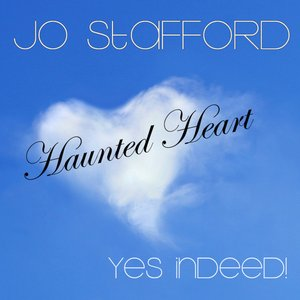 Image for 'Yes Indeed - Haunted Heart'