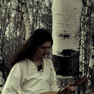 Image for 'Arisk Priest'