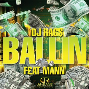 Imagen de 'Ballin'