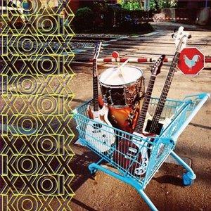 Image pour 'XXOK'