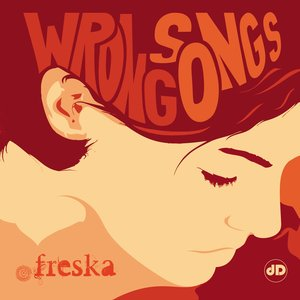 Image for 'Wrong Songs'