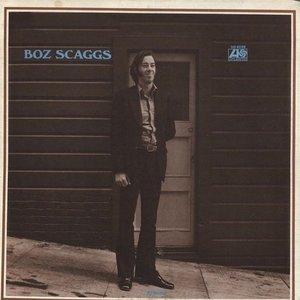 Image for 'I'm Easy (LP Version)'