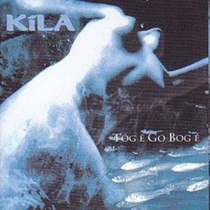 Image for 'Tóg É Go Bog É'