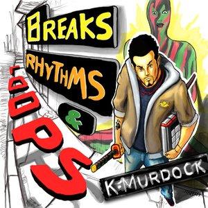 Image for 'Breaks, Rhythms & Loops'