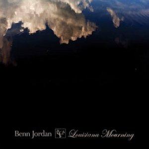 Image for 'Louisiana Mourning'
