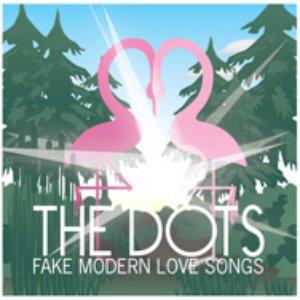 Image for 'Fake Modern Love Songs'