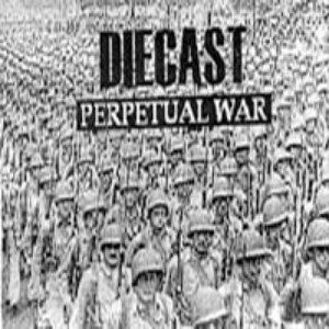 Imagem de 'Perpetual War'