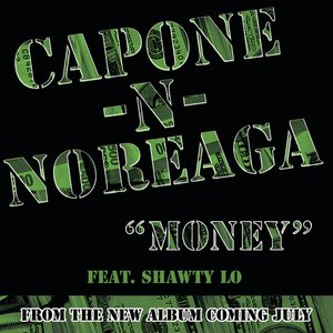 Image for 'Money'