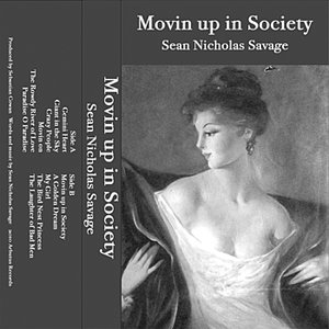 Image for 'Movin' Up In Society'