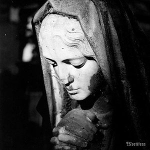 Imagem de 'IV: Sanctii Tristhess'
