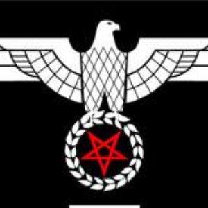 Bild för 'Divine Reich'