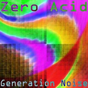 Bild för 'Generation Noise'