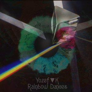 Image for 'Rainbow dances'