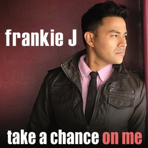Image for 'Take A Chance On Me'