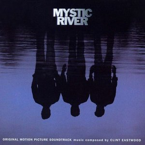 Image for 'Mystic River'