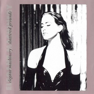 Image for 'Under Contention (Instrumental)'