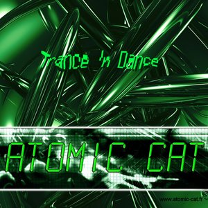 Image for 'Trance Carnaval'