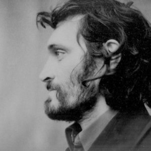 Image for 'Vincent Gallo'