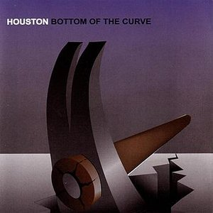 Image pour 'Bottom Of The Curve'