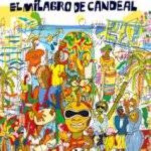 Image for 'Carnaval Medley'