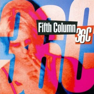 Image for '36c'