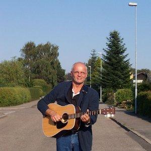 Bild för 'Hans Henrik Stephansen'