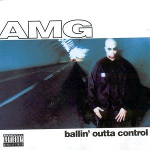 Image for 'Ballin' Outta Control'