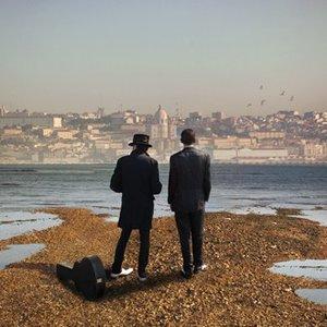 Image for 'Lisboa Mulata'