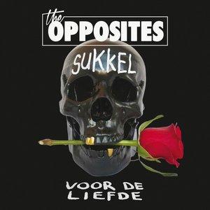 Image for 'Sukkel Voor de Liefde'