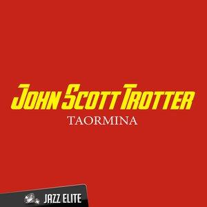 Image for 'Taormina'