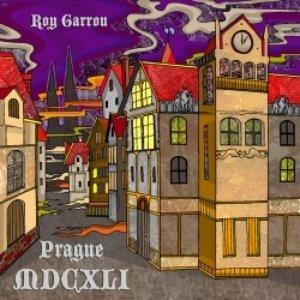 Imagen de 'Prague MDCXLI'