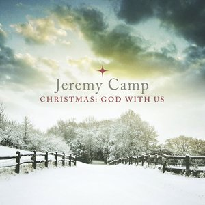 Image for 'Christmas: God With Us'