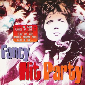 Image for 'HIT Party'