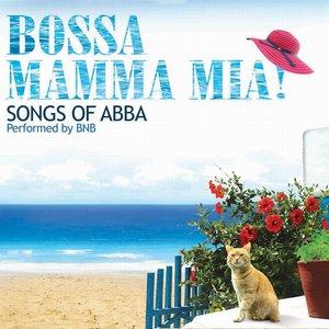 Image for 'Bossa Mamma Mia'