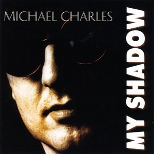 Image for 'My Shadow (expanded)'