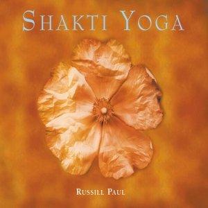 Image for 'Swara Yoga'